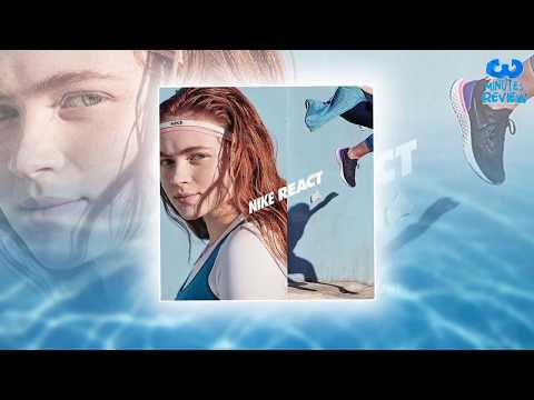 Stranger Things actress Sadie Sink Lifestyle   Unknown Facts   Income, Boyfriends, Family, Net worth