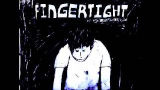 Fingertight-07-Problems and Headaches YouTube Videos