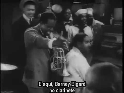New Orleans  Film 1947