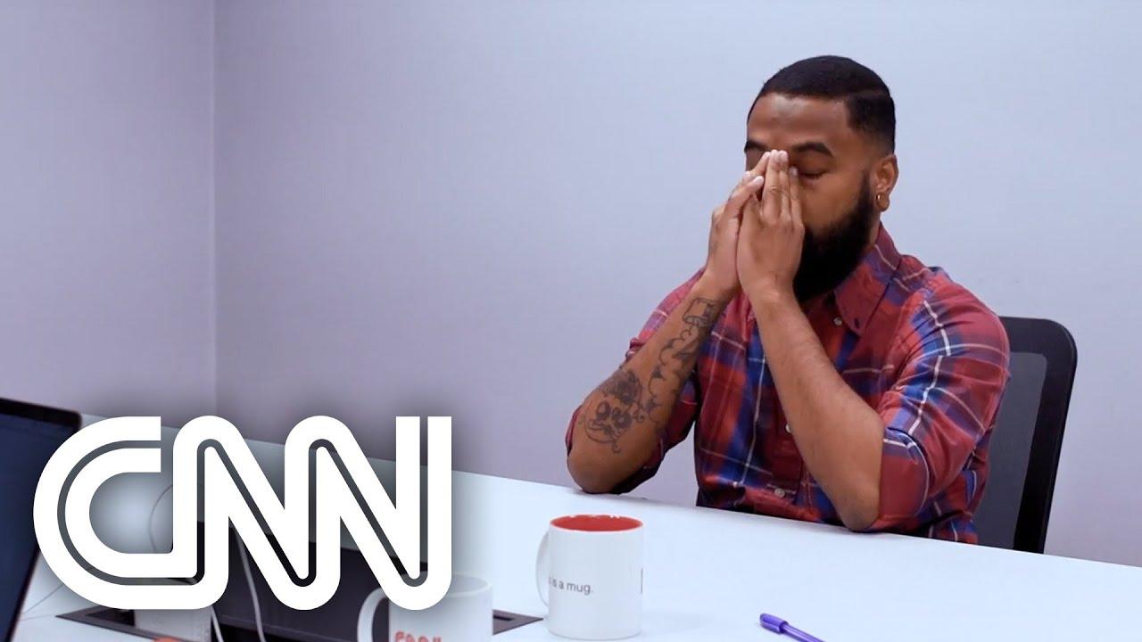 Notícias - Estagiários CNN Brasil - online