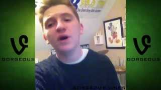 Anthony Gargiula Vines (ALL VINES HD) ★★★