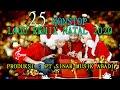 Nonstop Lagu Remix Natal Ceria Terbaru  Lagu Natal Paling Terpopuler Di    Mp3 - Mp4 Download