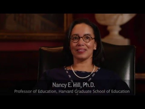 Harvard and MIT professors on faith and intellectual curiosity