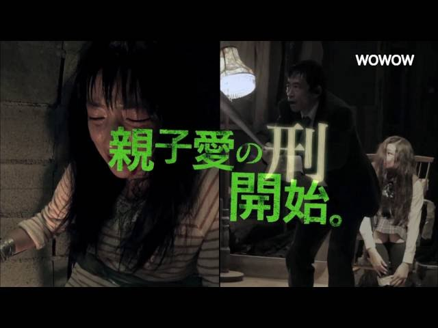 川島鈴遥 part2YouTube動画>4本 ->画像>119枚