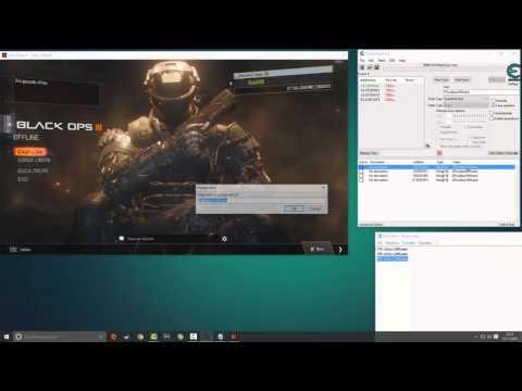 black ops 3 nosteam download