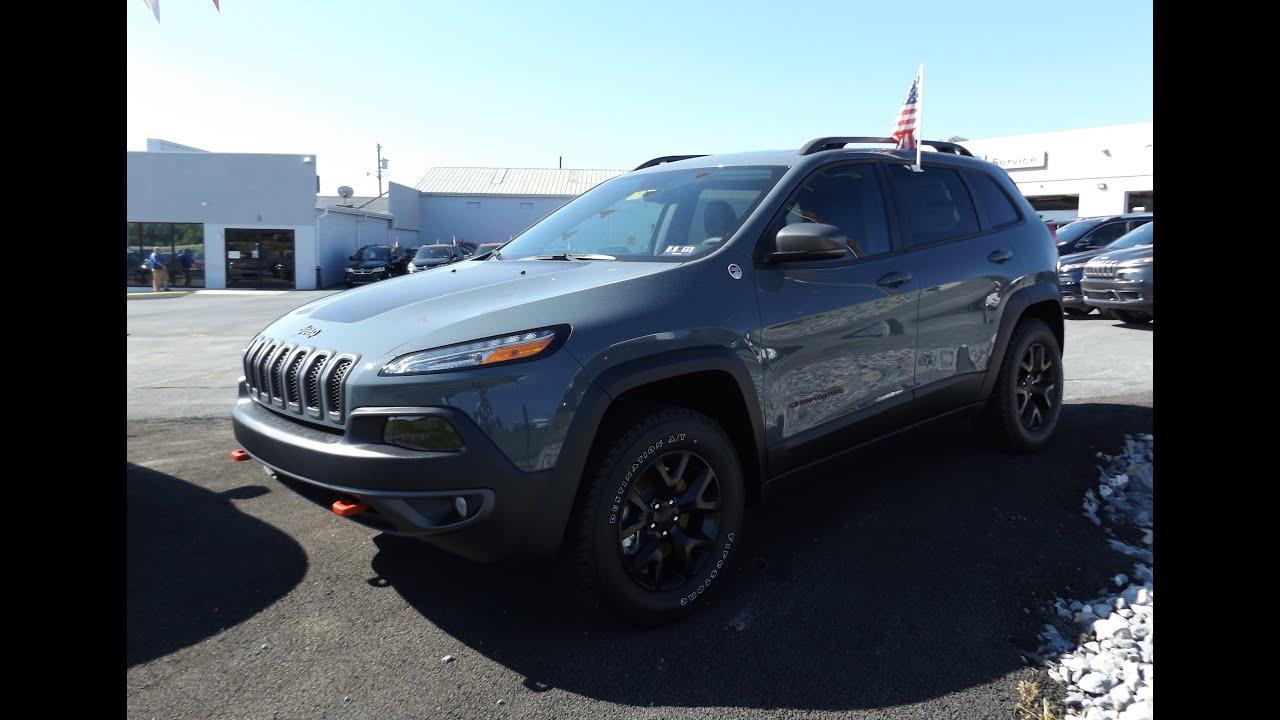 trailhawk kaylas kayla jeep of pick s the week cherokee