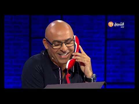 Eddi wala khali Saison 3 - Ep 163  | 02-11-2017 | أدي ولا خلي