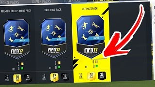 HOW TO GET FREE FIFA POINTS !!! (FIFA 17 TRICKS)