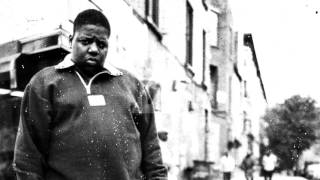 Notorious B.I.G - You Wouldn't Understand (feat. 2Pac, The Game & Nas) #NEW