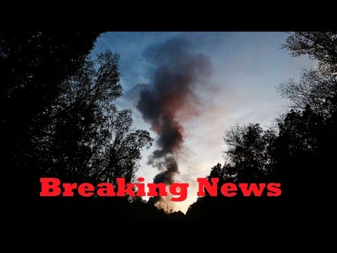 Colonial gasoline line may be shut at least a week after explosion