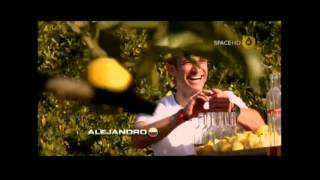 """The Amazing Race Latinoamerica 3"" (HD) Episodio 4 (3/4)"