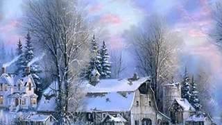 Cliff Richards - Mistletoe And Wine