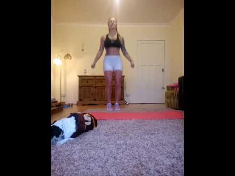 Jillian Michaels 30 Day Shred: Level 1