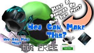 How to get a free dominus messor 100 legit pt 1 videos