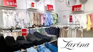 Бегом в Zarina Много юбок по скидке в Zarina Супер цены Шопинг влог Зарина Женская одежда