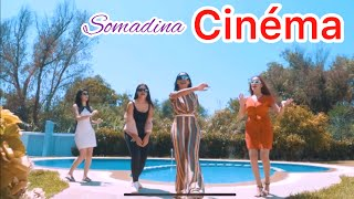 Don't forget to subscribe: https://bit.ly/2LRn9lg SomaDina - Cinema...