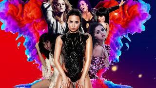 🍀Musica Pop Mix 2018 - Las Mejores Canciones Pop en Inglés - Mix Pop En Ingles 2018🍀