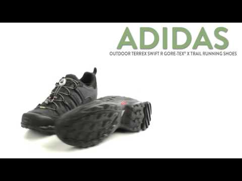 adidas-outdoor-terrex-swift-r-gore-tex®-xcr®-trail-running-shoes---waterproof-(for-men)