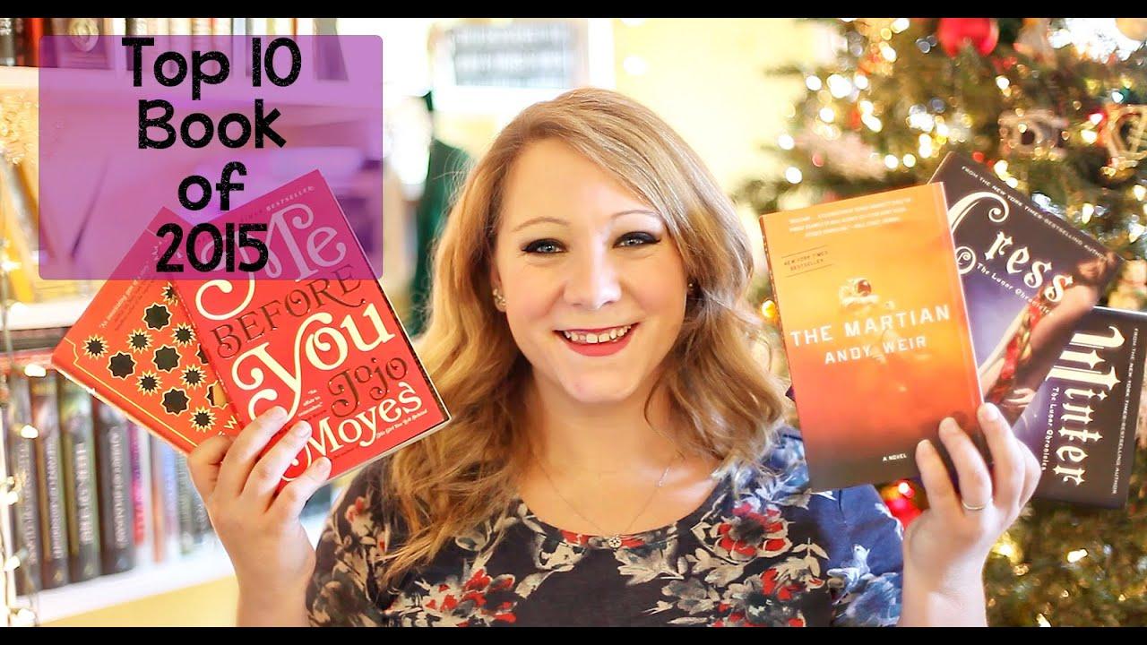 book reviews for Kelley blue book car reviews the latest new car reviews, consumer reviews, new car video reviews and car ratings.