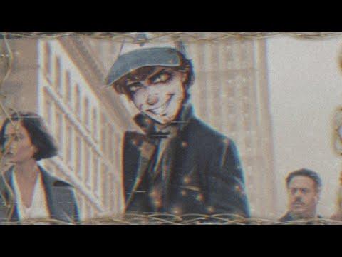 """Фантастические твари: преступления Гриндевальда/2018 Трейлер-""""Гравити Фолз"""" (Адаптация)"""