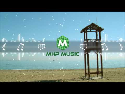 Infinity Album Mix MHP Music - Best NCS Music