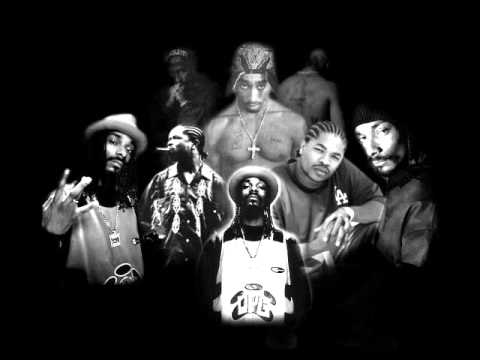 In Da Club ft 2pac.B.I.G,Big L ,EmiNeM Dj MaNcoN RemiX 2011