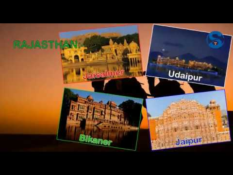 Sushant Travels  India Tour package Paharganj