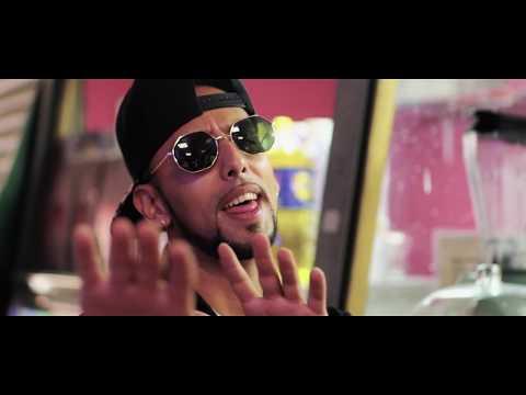 Original Elias, Moncho Chavea y Omar Montes, feat. Daviles de Novelda y DaniMFlow - Mala (Videoclip)