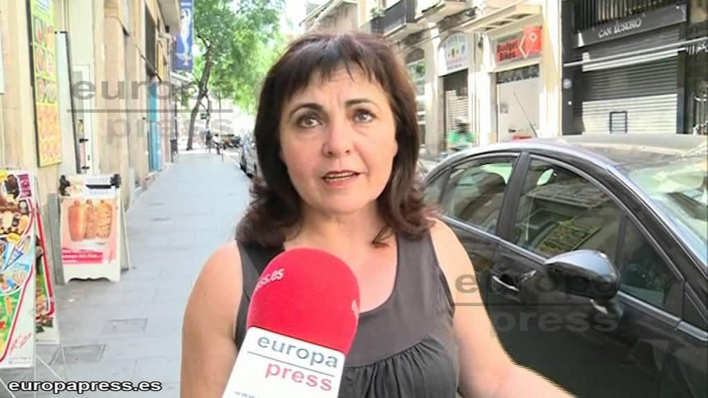 prostitutas en la antiguedad prostitutas barcelona