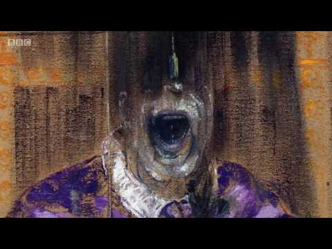 Francis Bacon: A Brush with Violence 2017