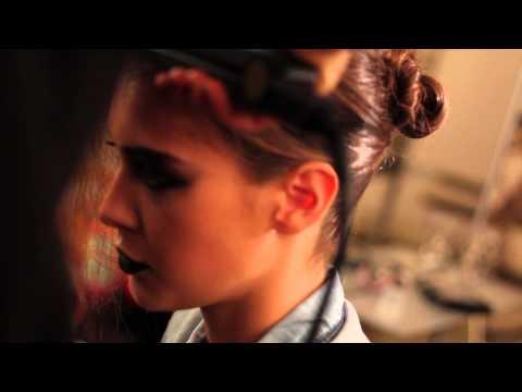 Serbia Fashion Week 2013