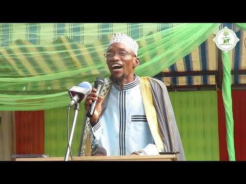 Download LIVE YA ALLAH KISA CHA NABII NUHU