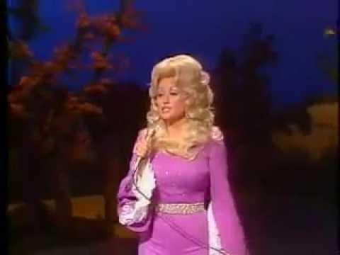Jolene slowed down but VOCALS KEPT THE SAME (33 RPM Dolly Parton)
