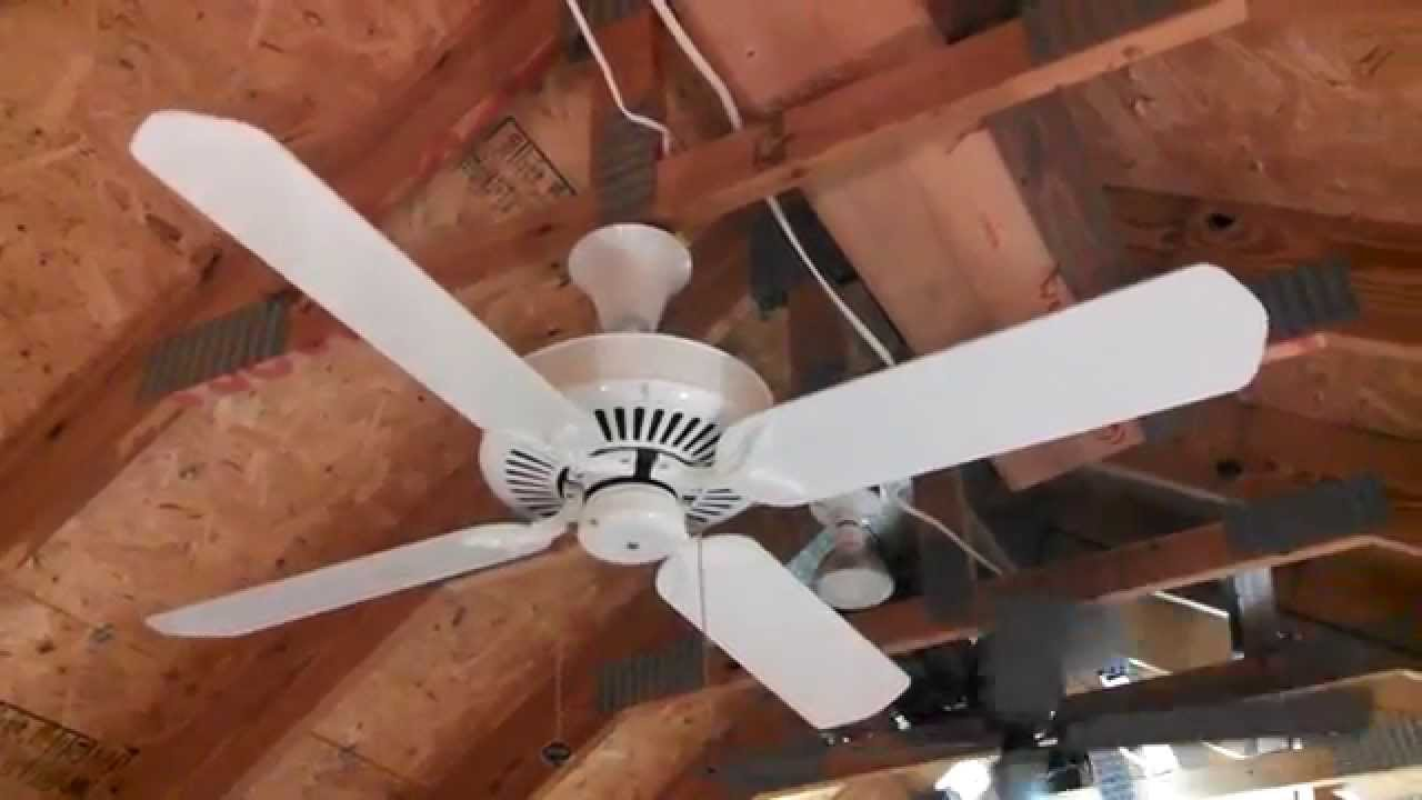 fresh fans fan light unique kit emerson hampton of s ceiling