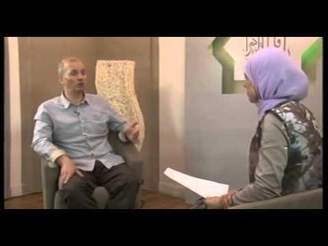 Tv Zehra,druga majska x264