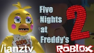 jelly roblox fnaf part 2