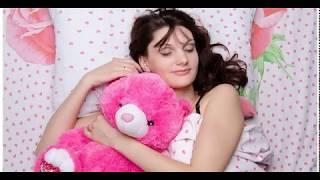 Спать и худеть! Как можно сжигать жир во время ночного сна!