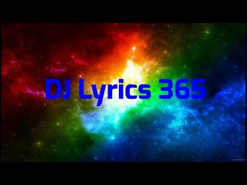 Ed Sheeran, Stormzy- Shape Of You (Stormzy Remix) (Lyrics)
