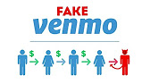Fake Venmo Will Save You So Much Money - YouTube