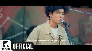 [MV] SURL (설) _ Stay Here(여기에 있자) thumbnail