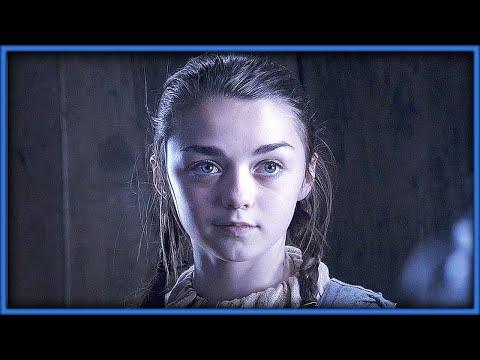 (Game of Thrones Remix) It Is Known   Ben Storey