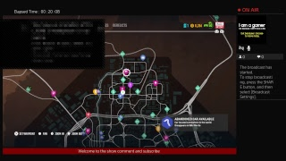 Need for speed paydack trophy hunting With My wife rhonda playing