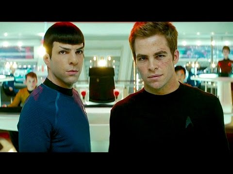 Top 10 Alternate Realities in Movies