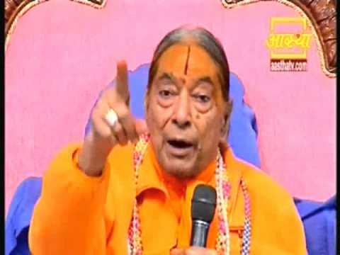 Jagadguru Kripaluji Maharaj Satsang