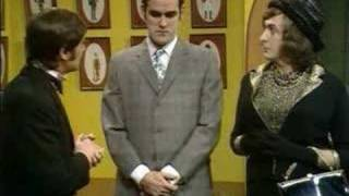 Monty Python, Season 1, Episode 13 - 1
