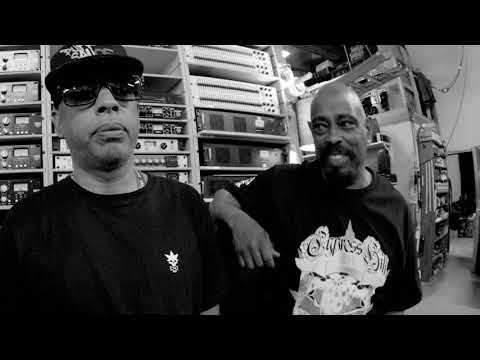 Stance Presents Cypress Hill