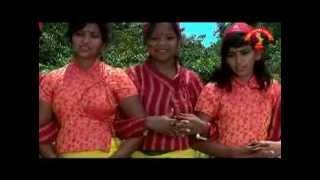 Maitai Basyaki chhauki ..........