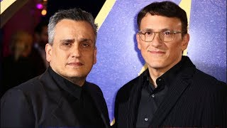 Why Avengers Endgame Has No POST CREDITS Scenes - Explained By Russo Brothers