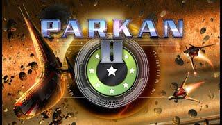 [Parkan 2] [Gameplay] 1080р60HD