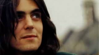 Terry Reid - Seed Of Memory